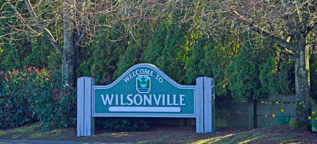 1-welcome-to-wilsonville-oregon-the-kelly-group-real-estate