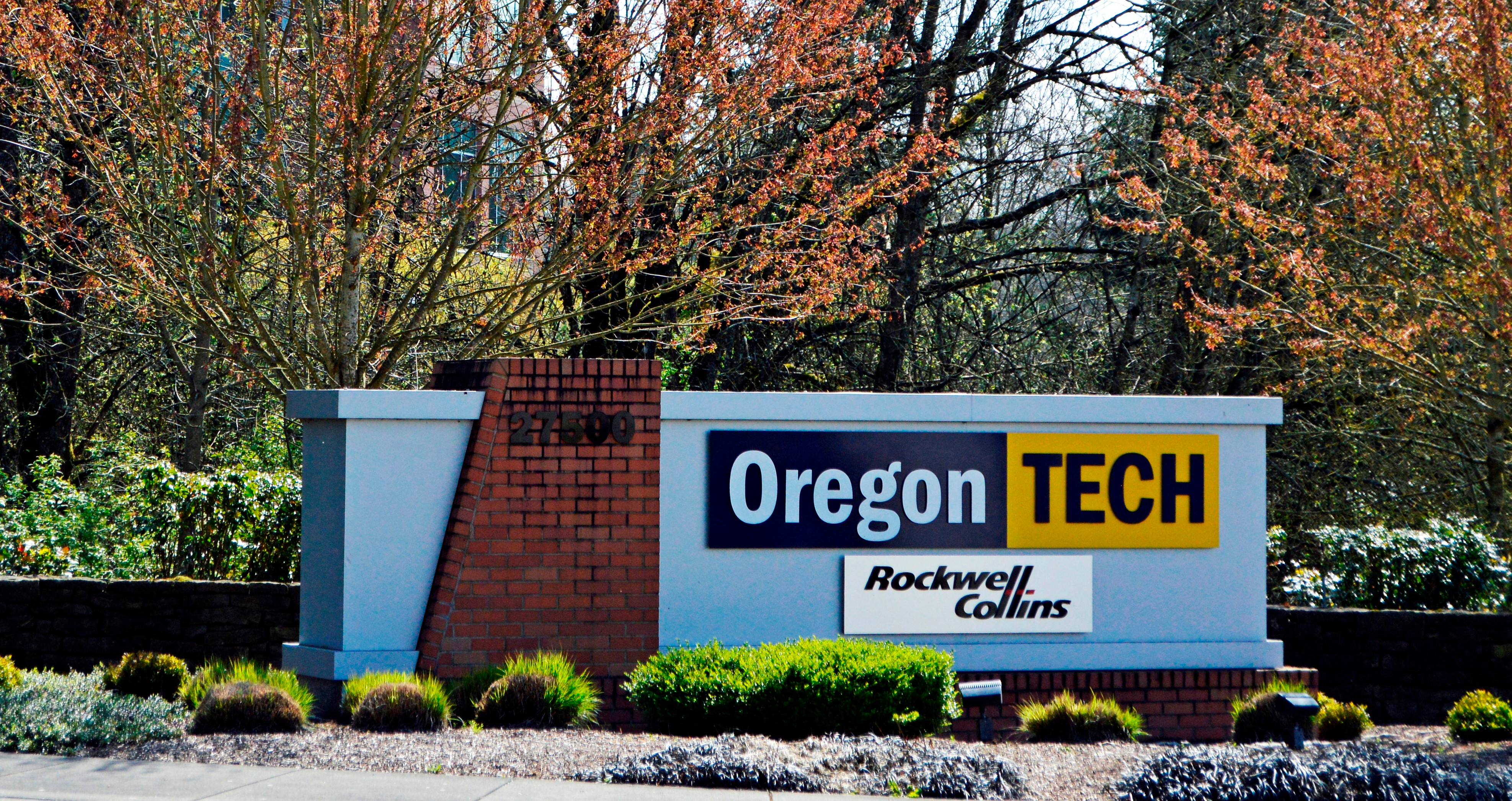 27-oregon-tech-rockwell-collins-wilsonville-oregon-the-kelly-group-real-estate